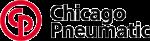 chicago-pneumatics